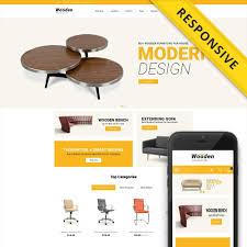 chair furniture store prestashop addons