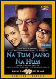 na tum jaano na hum 2002 full movie download free