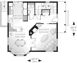 home plans and more traditional house plan floor plans more building plans
