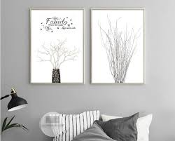 branches home decor olive branches extending the olive branch