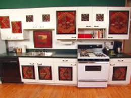 how to refinish cabinets with paint how to refinish cabinets with stain are oak kitchen cabinets
