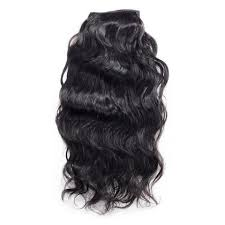 weave hair extensions human hair weaves weave hair extensions locks