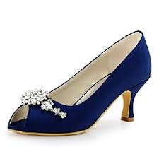 Wedding Shoes Hk Cheap Wedding Shoes Online Wedding Shoes For 2017