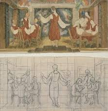 the art of fresco introduction