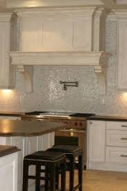 sle backsplashes for kitchens 55 best home tiles images on mosaics mosaic and