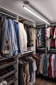 Closet Lighting Ideas by 19 Best Inside The Wardrobe Images On Pinterest Calculator