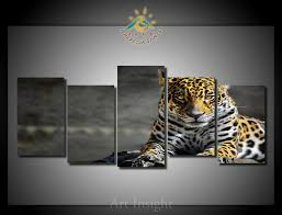 Cheetah Home Decor Compare Prices On Cheetah Pictures Online Shopping Buy Low Price