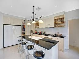 island kitchen design kitchen island wine rack ideas kitchen furnishing design