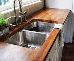 kitchen butcher block island ikea ikea butcher block island countertops home decor ikea best