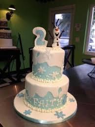 custom cakes u2014 cake