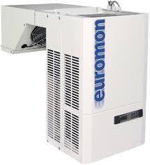 groupe froid monobloc de refrigeration euromon