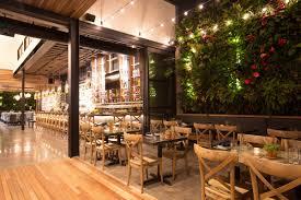 Patio Dining Sets San Diego - patio patio san diego home interior design