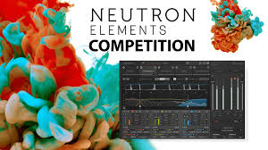 izotope mixing guide win izotope neutron elements software worth 99 andertons blog