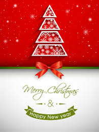 christmas greeting card png free vector download 78 846 free