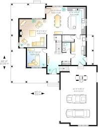 Country Farmhouse Floor Plans by T Shaped Farmhouse Floor Plans U2013 Laferida Com
