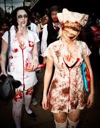 file nurse zombies ii flickr soulstealer co uk jpg wikimedia
