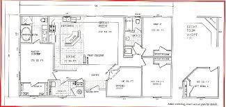 3 bedroom mobile home floor plans 3 bedroom mobile home floor plans photos and video