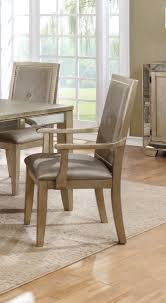 mirrored dining room table b1980 furniture import u0026 export inc