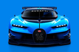 concept bugatti veyron bugatti features news photos and reviews