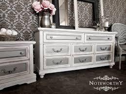 Bedroom Sideboard Furniture by Best 25 Metallic Dresser Ideas On Pinterest Silver Dresser