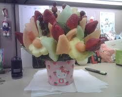 incredibles edibles arrangements valentines edible arrangements s day edible arrangement