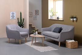 Bedroom Sets Jysk Armchair Egedal Light Grey Jysk