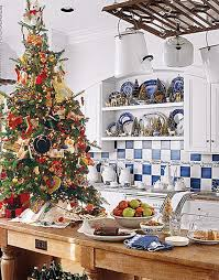kitchen tree ideas unique kitchen decorating ideas for family
