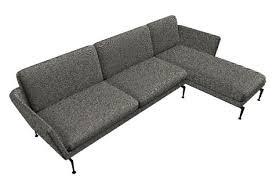 vitra suita sofa preis sofas vitra by raum und form münster