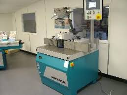 Ebay Woodworking Machinery Auctions by Used Woodworking Machinery With Model Trend In Uk Egorlin Com