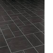 berryalloc tiles tourraine slate laminate flooring floors
