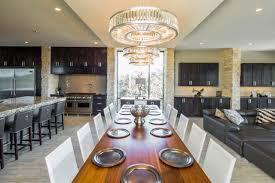 top open concept homes floor plans with jenkins cu 1280x853