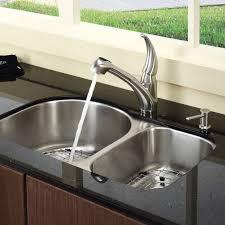 kitchen kitchen faucets lowes faucet delta sink costco