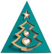 tarjeta de navidad hecha a mano 6 ideas del arte