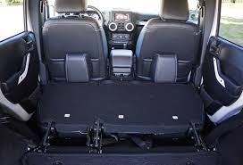 matte navy blue jeep leasebusters canada u0027s 1 lease takeover pioneers 2014 jeep