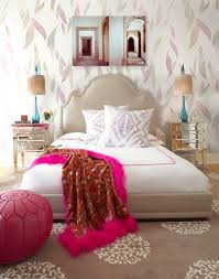 Decorate Guest Bedroom - 10 swoon worthy inspiring guest bedroom themes