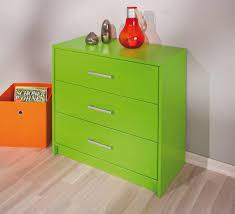 meuble bas pour chambre meuble bas pour chambre commode de chambre finlandek commode de