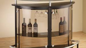 Dry Bar Furniture Ideas by Bar Home Bar Wine Rack Liquor Cabinet Design Home Bar Furniture