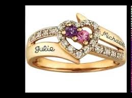 Walmart Wedding Ring Sets by Walmart Wedding Rings Sets For Him And Her Youtube