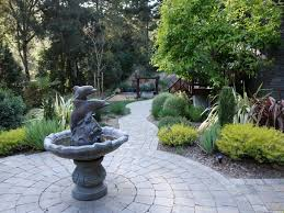 software to design your own home u2014 home landscapings design your
