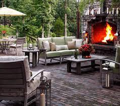 Summer Classics Summer Classics Furniture Frontgate - Summer classics outdoor furniture