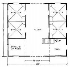barn floor plans with loft 12 waffle box house floor plan small type design in the