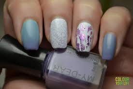 colour your life born pretty store thermal nail polish