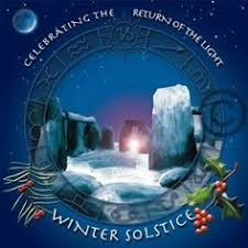 yule in ancient scandinavia this festival lasted 12 days and