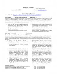 Resume For Customer Service Rep Shakespeare Essays Speeches At Caesar U0027s Funeral Term Paper 3397