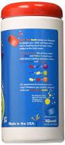 amazon color bath color changing bath tablets 300 piece
