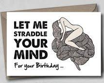 138 best funny u0026 naughty cards for couples images on pinterest
