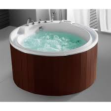 Portable Bathtub For Shower Stall Portable Bathtub Portable Bathtub Suppliers And Manufacturers At