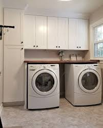 best place to buy cabinets for laundry room woodmaster custom cabinets raleigh durham forest