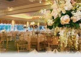cheap wedding venues in nj cheap wedding venues in nj new castle wedding venues fairy tale