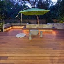 walk on wood flooring 753 n highway 17 92 winter springs fl